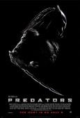 《铁血战士》系列亮相上影节 科幻经典IP五部联映