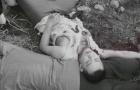 《暗夜良人》沙龙网上娱乐片