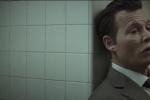《谎言之城》曝预告片 德普调查说唱歌手被杀案