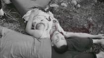 《暗夜良人》预告片