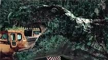 《我的宠物恐龙》中文先行版预告片
