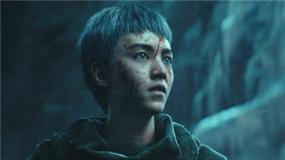 《爵迹2》定档7月6日 情感版预告片首曝全阵容