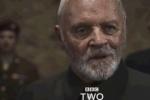 BBC沙龙网上娱乐《李尔王》首曝沙龙网上娱乐 霍普金斯汤普森主演