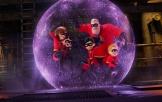 《超人总动员2》定档预告