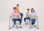 《西小河的夏天》曝主题曲MV 清新演绎蝉鸣夏季