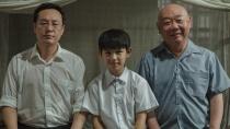 《西小河的夏天》主题曲MV清新曝光