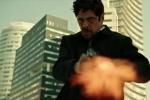 《边境杀手2》新预告 黑鹰直升机加入禁毒队伍