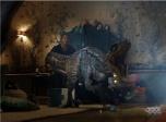 《侏罗纪世界2》曝最新幕后特辑
