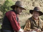 《希斯特斯兄弟》预告片 狂野西部喜剧来袭