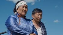 《成吉思汗的孩子们》第二支官方预告片