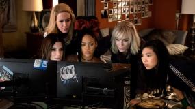 《瞒天过海:美人计》全新沙龙网上娱乐