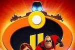 《超人总动员2》经典角色回归 视听效果创新高