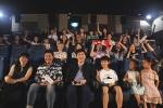 《西小河的夏天》获英国观众点赞 评分持续上升