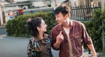 """《超时空同居》逆袭""""复联3"""" 沙龙网上娱乐客串谁最惊艳"""