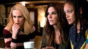 《瞒天过海:美人计》角色沙龙网上娱乐 八美逐位登场