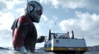 《蚁人2:黄蜂女现身》电视预告 反派鬼魂惊艳亮相