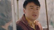 《超时空同居》群星版《初恋的地方》MV