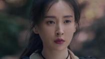 《致命夺宝》先行预告片