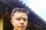 毕志飞再战豆瓣 致信国家沙龙网上娱乐局:彻查不公正评分