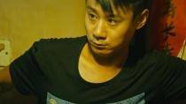 《命运速递》曝主题曲《失恋之王》MV