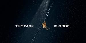 《侏罗纪世界2》6.15全国上映 IMAX发布专属海报