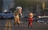《超人总动员2》发布正片片段