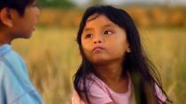 《七袋米》催泪版预告片