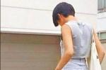 木村拓哉15岁次女童年照曝光 大眼甜笑基因神复制