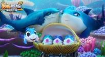 多部动画片主打儿童节 如何打造国产儿童沙龙网上娱乐爆款
