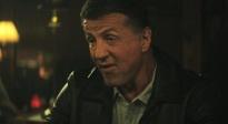 《金蝉脱壳2》定档预告片 硬汉史泰龙率群雄玩越狱