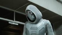 《蚁人2:黄蜂女现身》电视预告 展现女反派变身过程