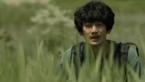 《友罪》预告片2