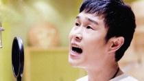 《猛虫过江》曝电影片尾曲 小沈阳演绎东北喜感摇滚