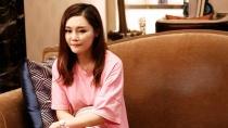 《别让爱情走弯路》发预告片 豪门恩怨再升级
