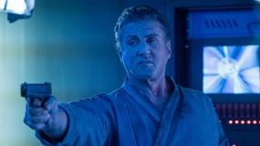 《金蝉脱壳2》引爆越狱2.0  网友:就想看史泰龙打一辈子!