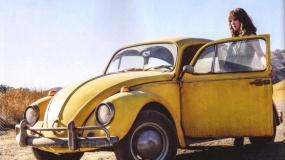 《大黄蜂》沙龙网上娱乐前瞻