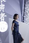 《表演者言2》开播曝宣传片 周迅诠释表演者如水