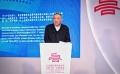 上合组织国家电影节落户青岛 韩三平任评委会主席