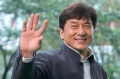 上合组织国家电影节6月青岛开幕 成龙任形象大使