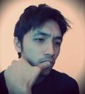 《花木兰》定男主角!华裔男星将与刘亦菲谈恋爱