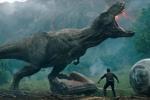 《侏罗纪世界2》口碑不咋样?但它的票房预测不差