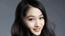 《一纸婚约》首映 关晓彤受到表演学院院长称赞