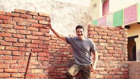 印度神片《厕所英雄》今日上映 众大V集体打call