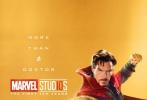 1905沙龙网上娱乐网讯 从2008年至2018年,漫威超级英雄已经陪伴我们十年了。十年中漫威为我们创造许多令人喜爱的超级英雄角色和奇幻神秘的宇宙世界。今日,漫威官方发布十周年特别角色海报,这组海报共33张,谁是你十年来最喜欢的超级英雄? 