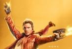 1905电影网讯 从2008年至2018年,漫威超级英雄已经陪伴我们十年了。十年中漫威为我们创造许多令人喜爱的超级英雄角色和奇幻神秘的宇宙世界。今日,漫威官方发布十周年特别角色海报,这组海报共33张,谁是你十年来最喜欢的超级英雄? 