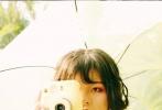 6月11日,3unshine曝光一组全新夏日写真。