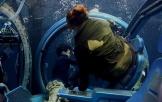 """《侏罗纪世界2》幕后制作特辑 """"陀螺球""""再发挥奇效"""