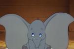 真人版《小飞象》预告动人 蒂姆·波顿露温柔一面