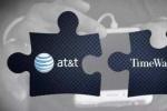 AT&T并购时代华纳获法院通过 或掀起巨头并购潮