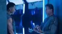 《金蝉脱壳2》曝黄晓明宣传曲《太彪了》
